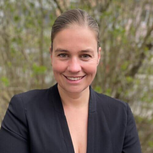 Anja Winterstein